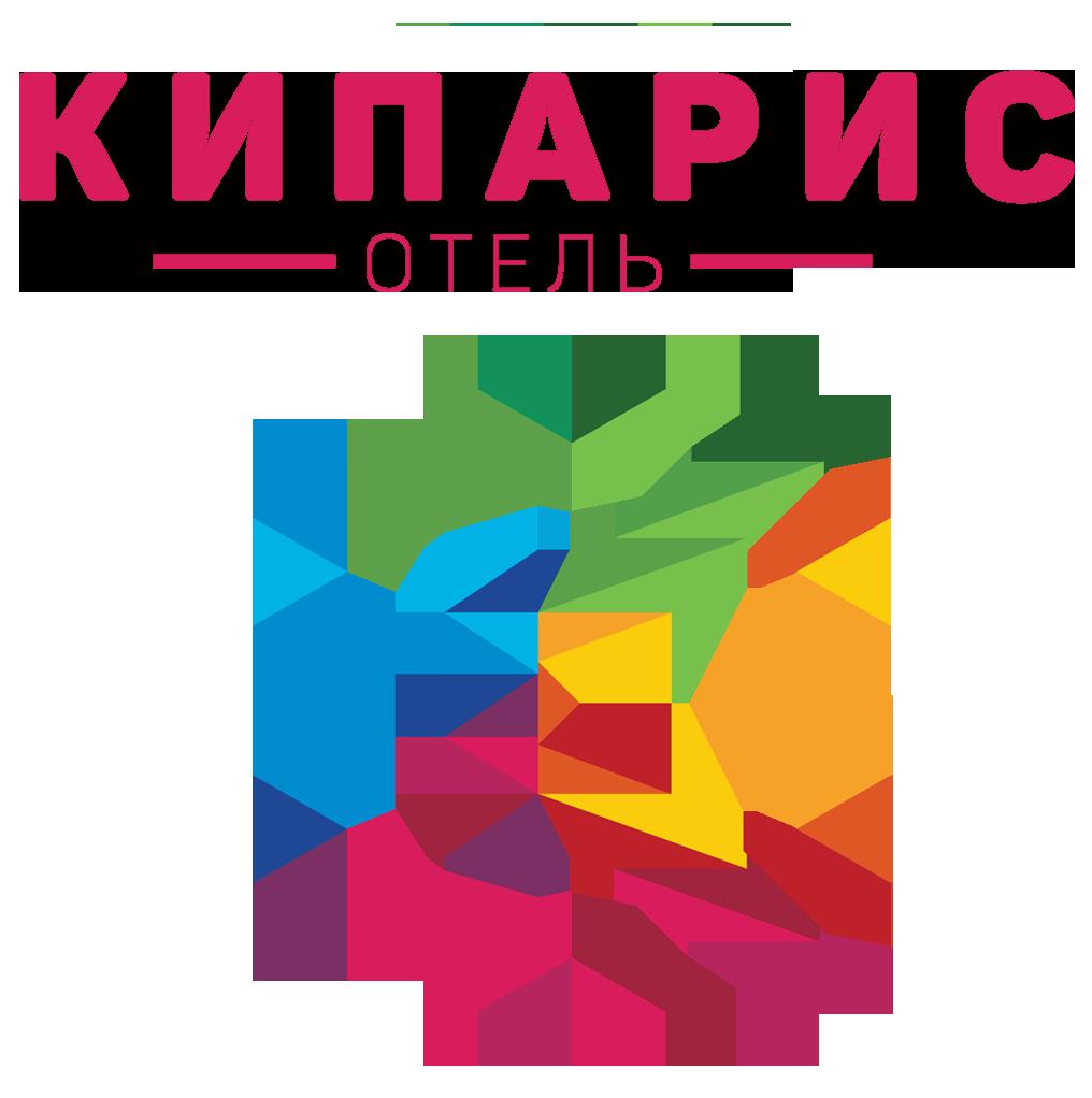 мини-отель Кипарис